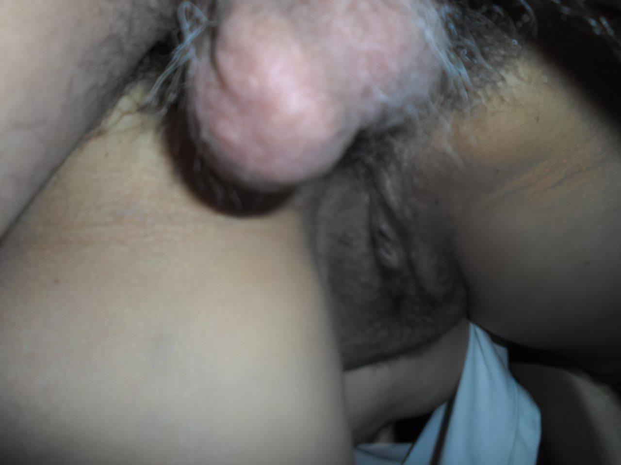Sexo Casal Mineiro (11)
