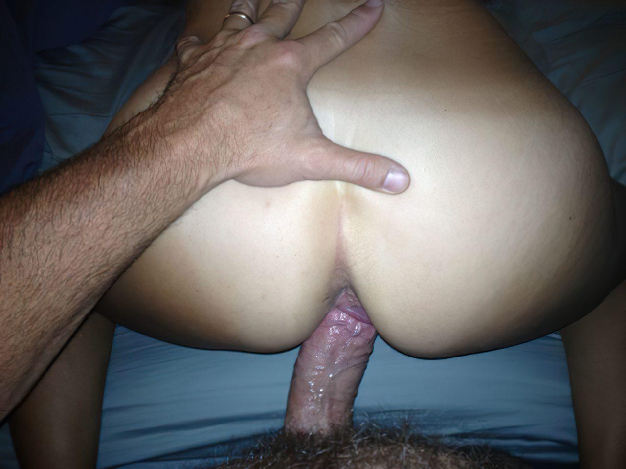 sexo com mulher casada queluz belas