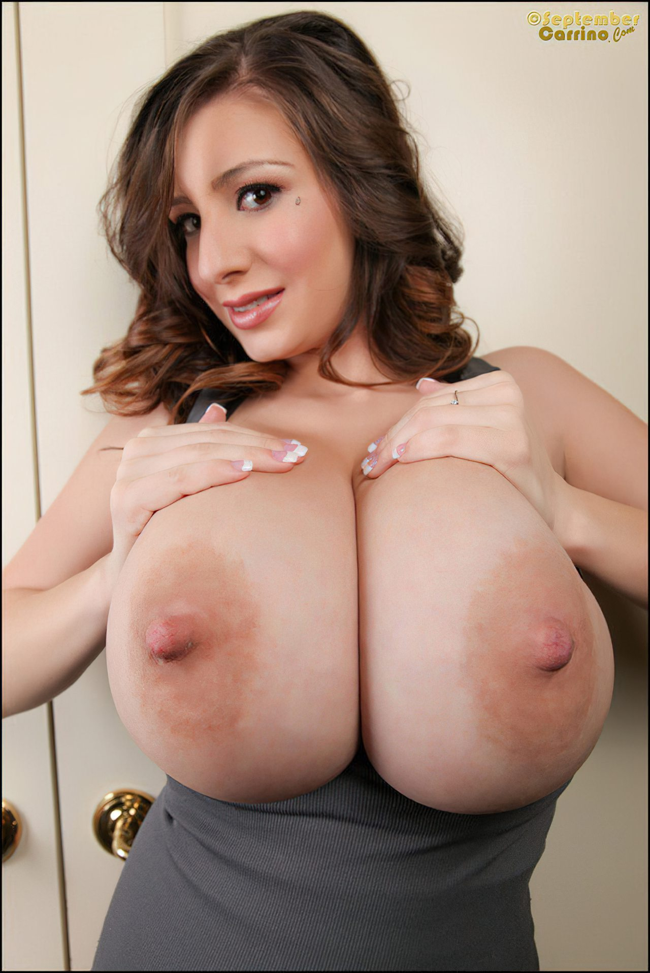 Mamas Gigantes (11)