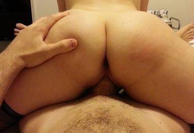 Sexo Amador (2)