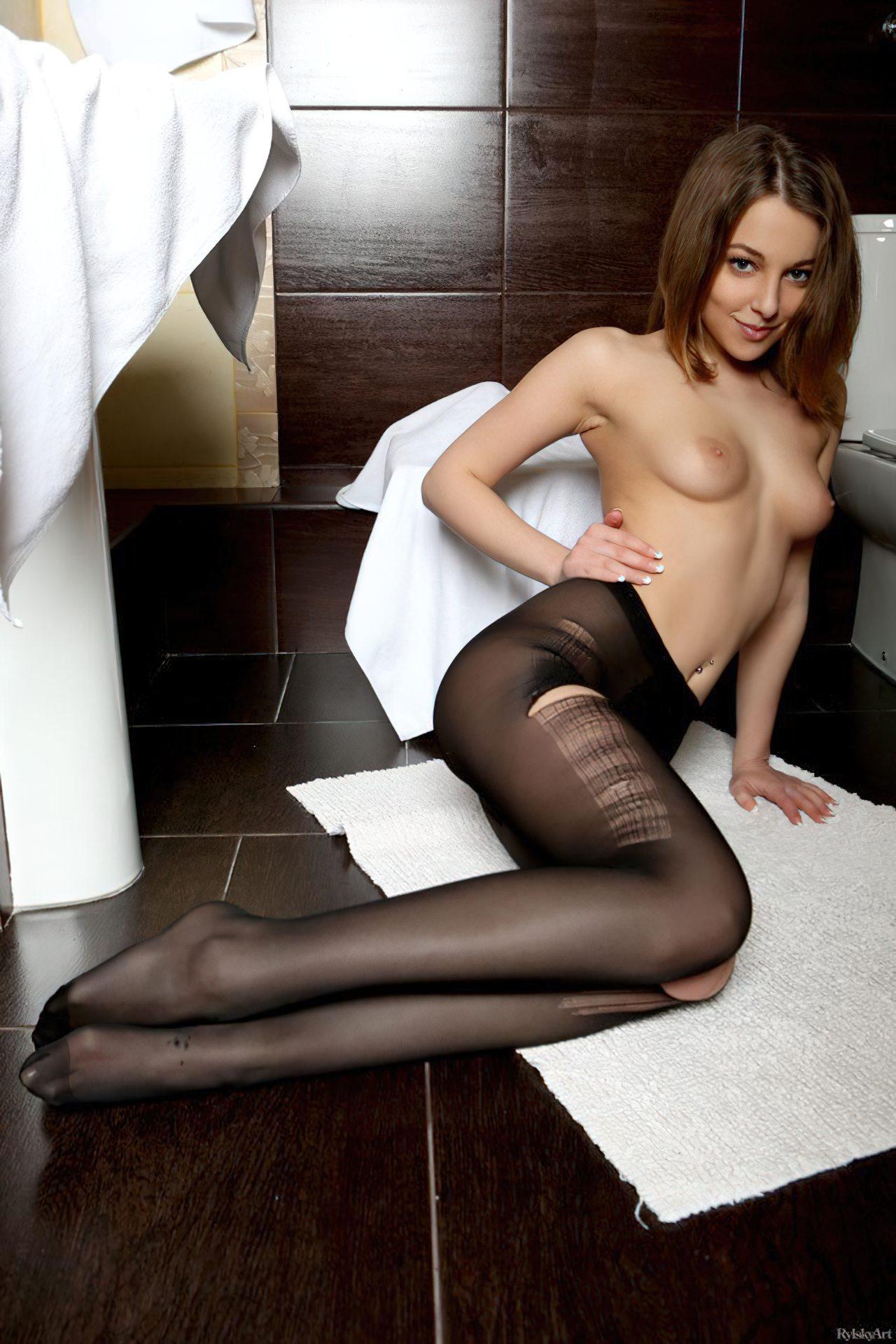 Erótica (14)