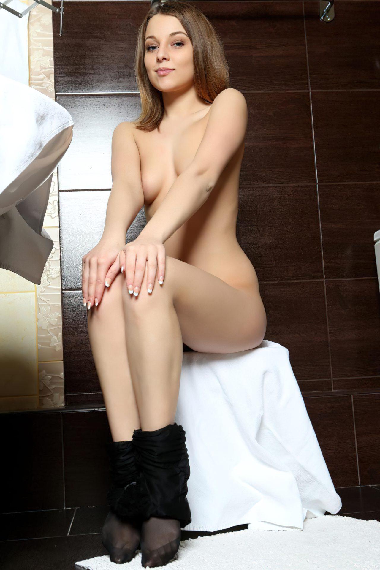 Erótica (30)