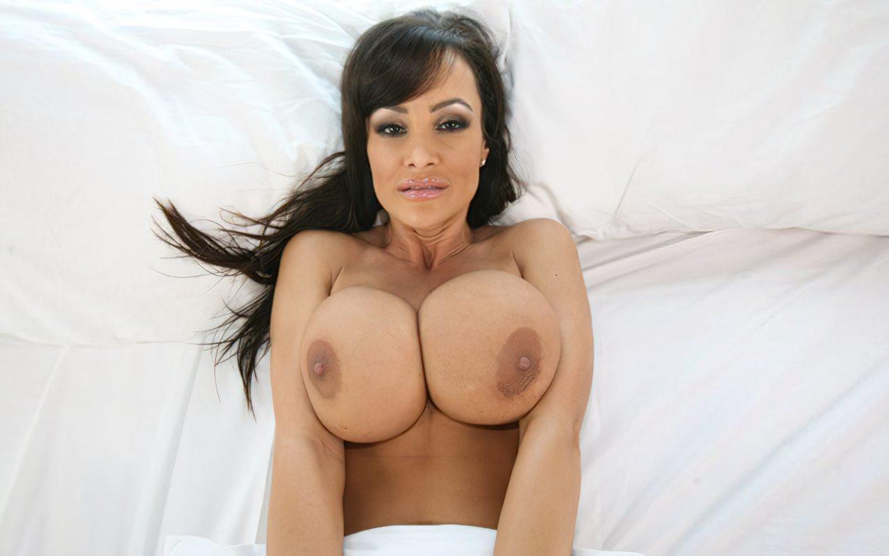 Lisa Ann (1)