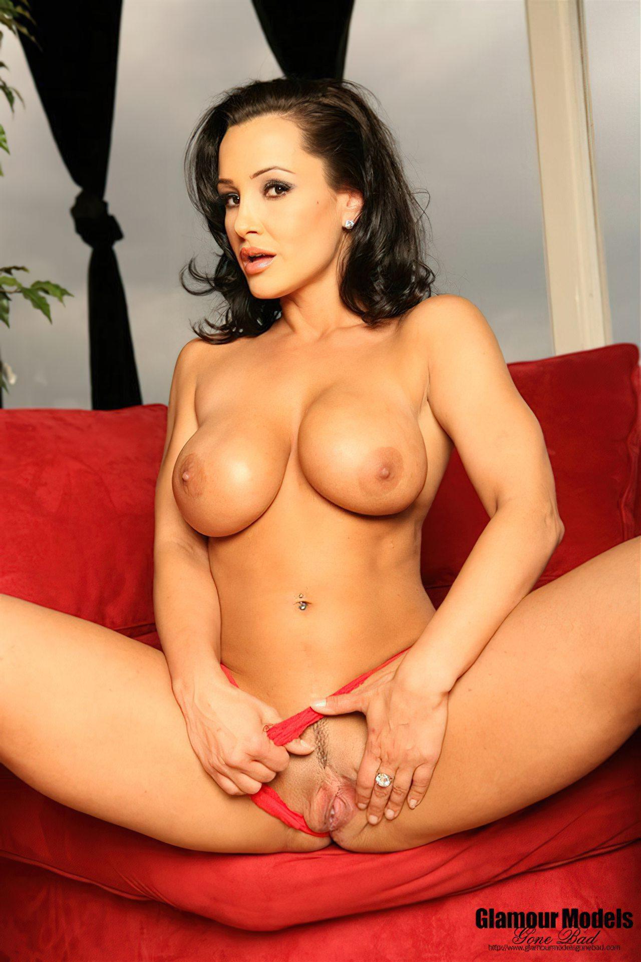 Lisa Ann (4)