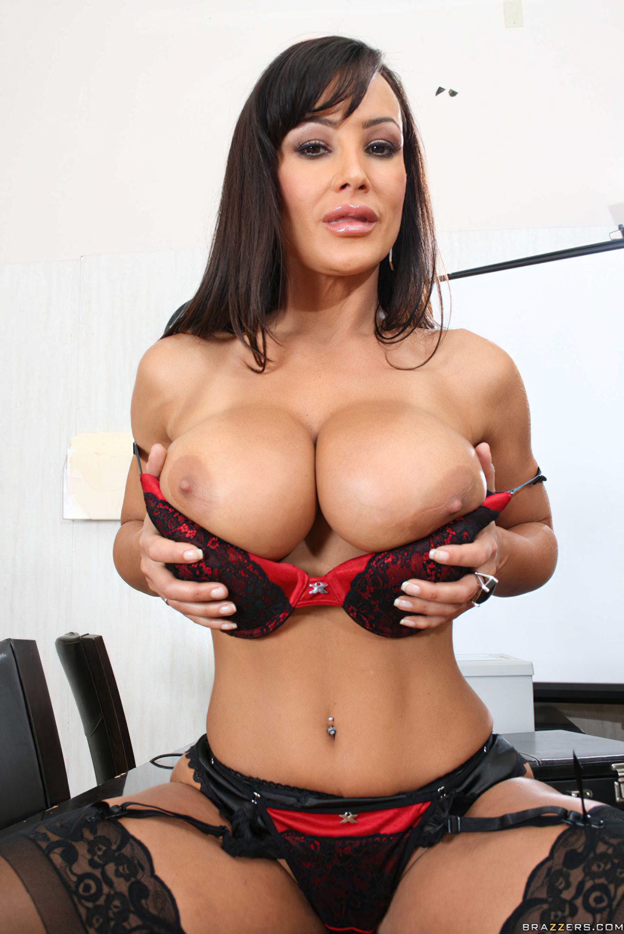 vídeos travestis videos de lisa ann