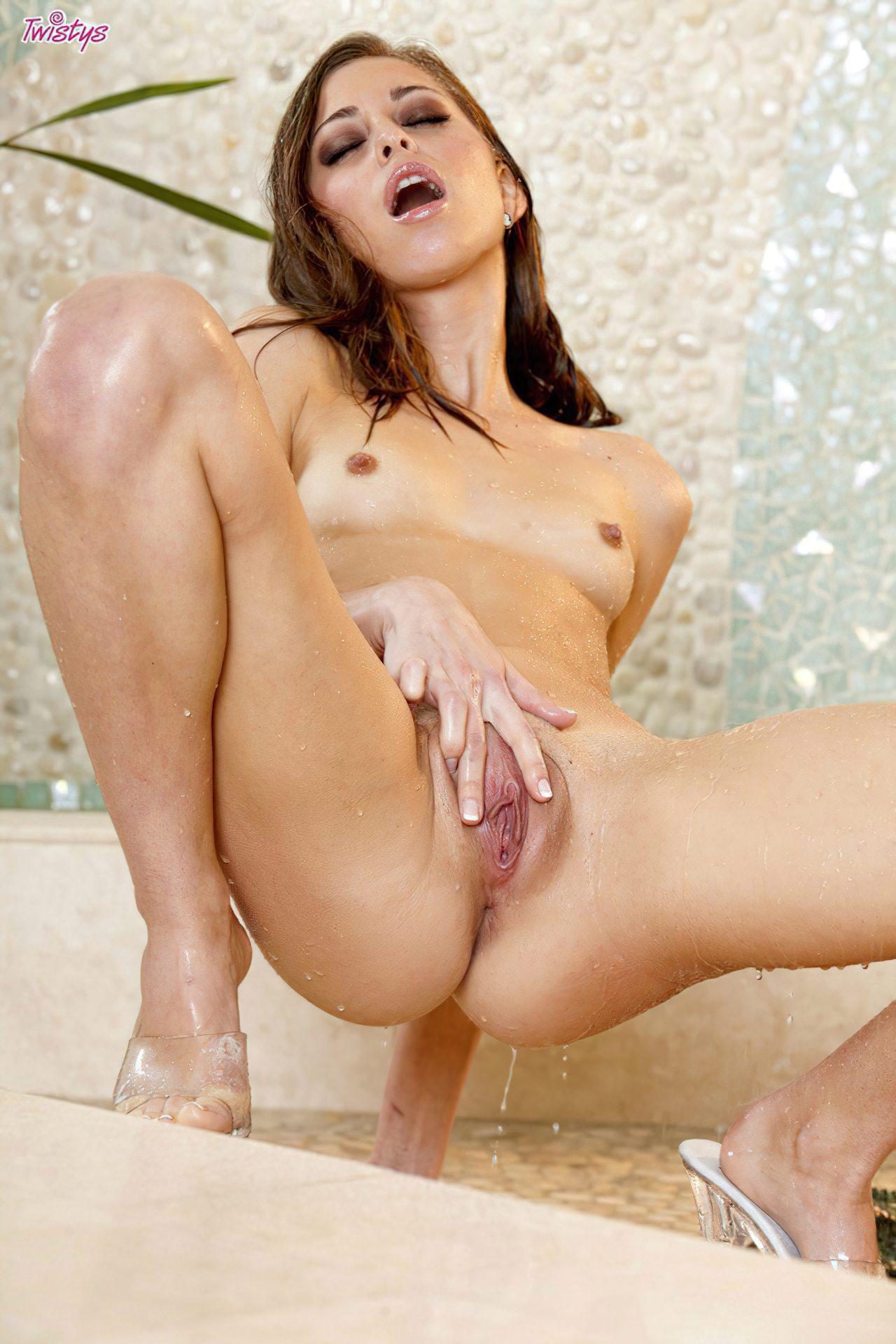 Riley Reid (10)