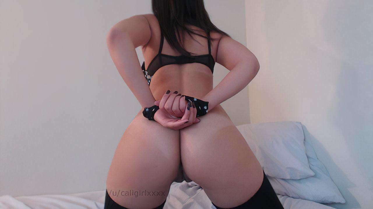 Striptease e Masturbação (29)