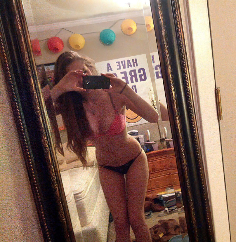 Adolescente Peitos (4)