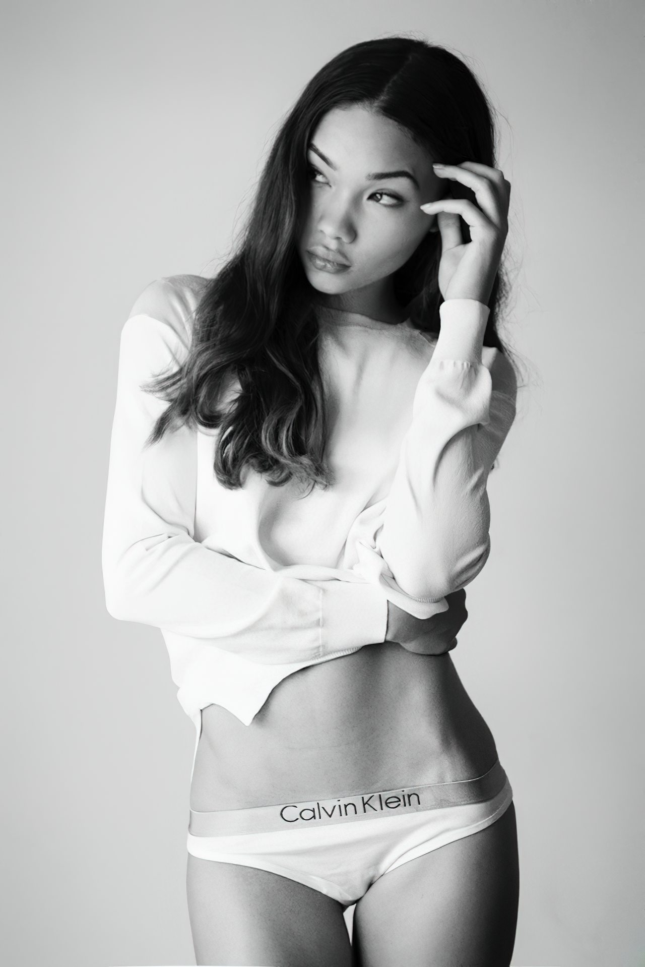 Ashley Moore (6)
