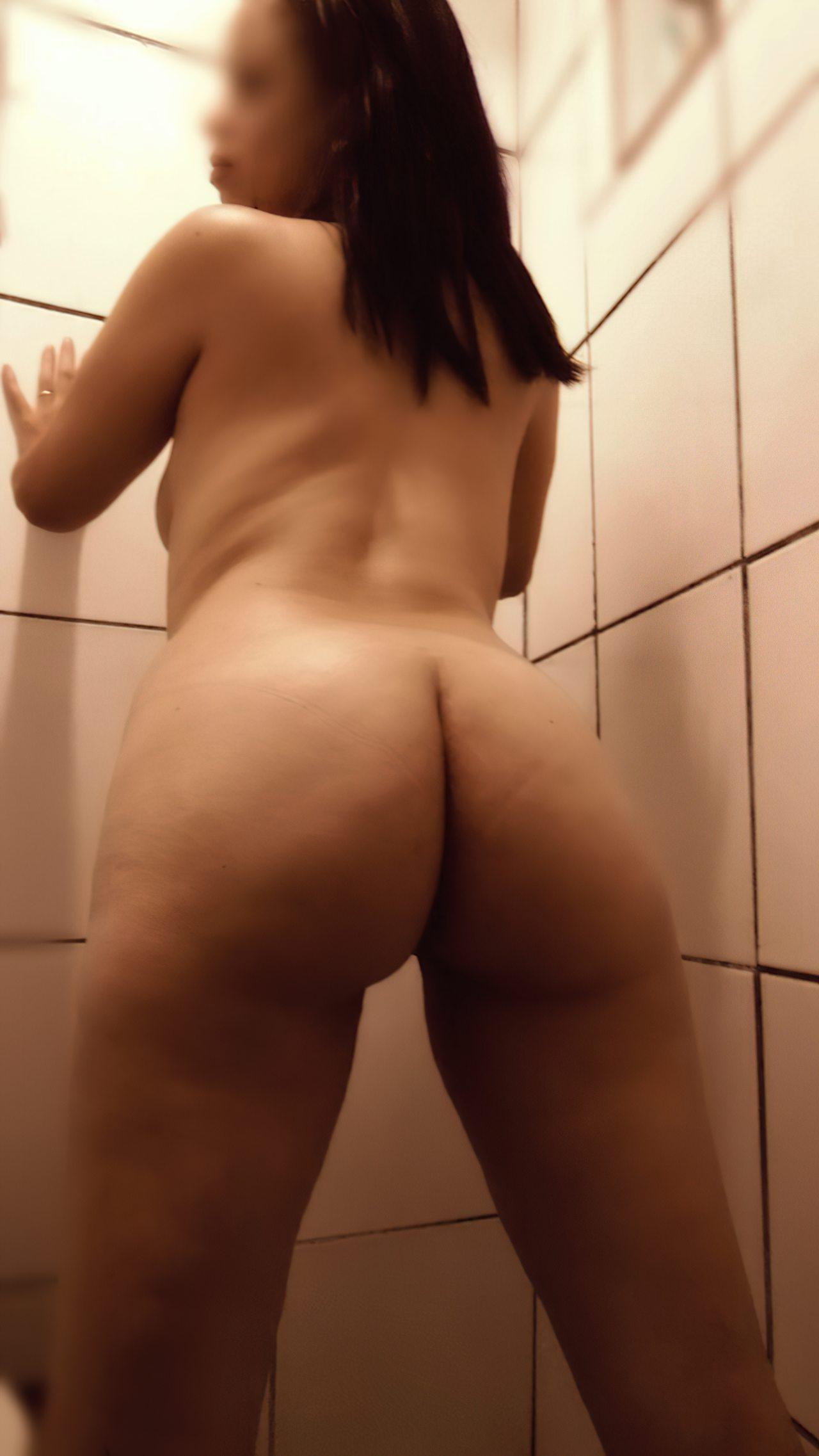 Morena Bonita Sedutora (4)