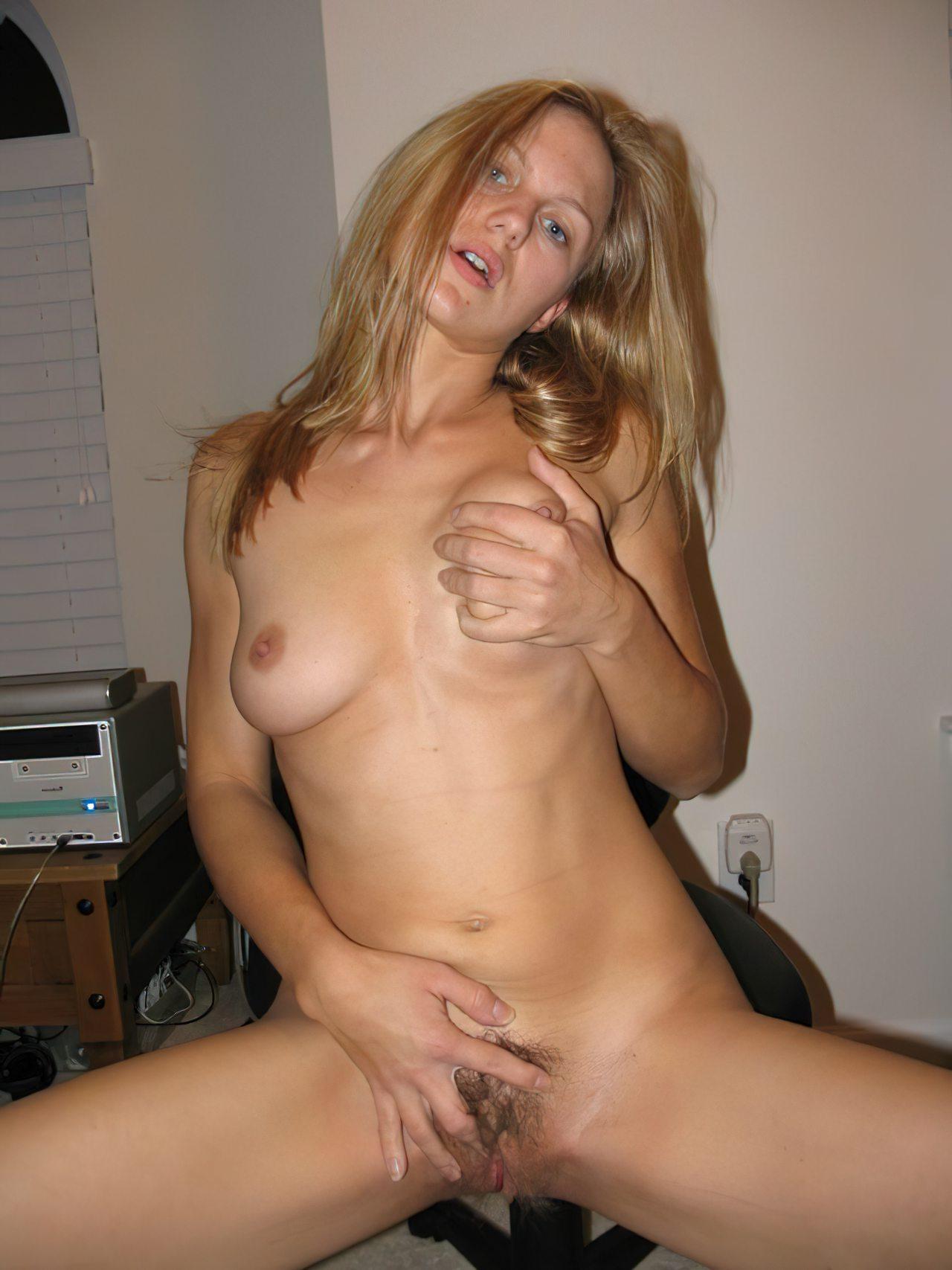 Mulher Casada (25)