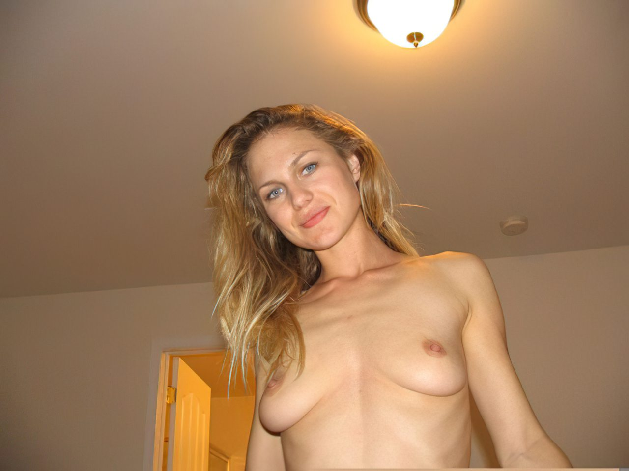 Mulher Casada (31)