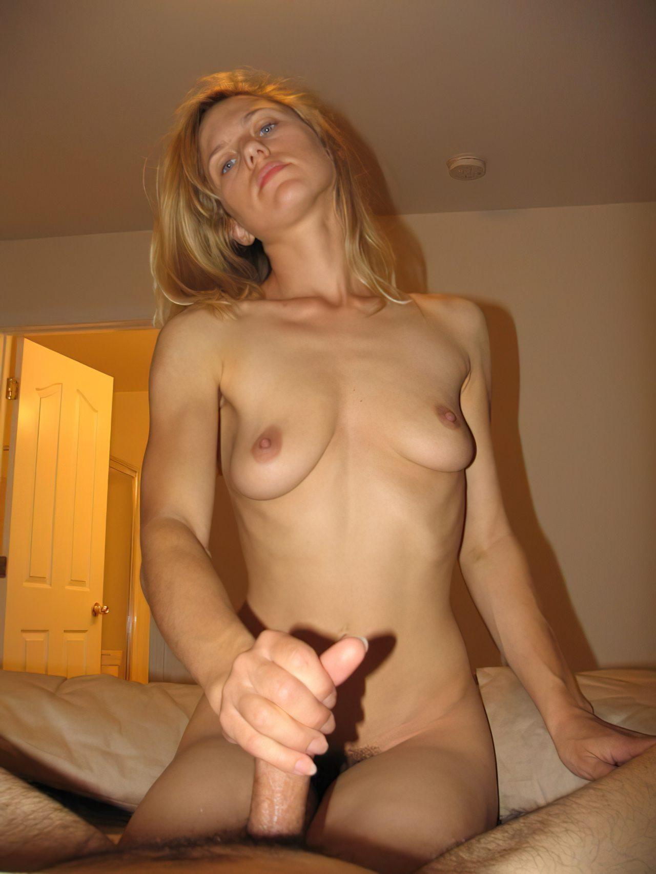 Mulher Casada (34)