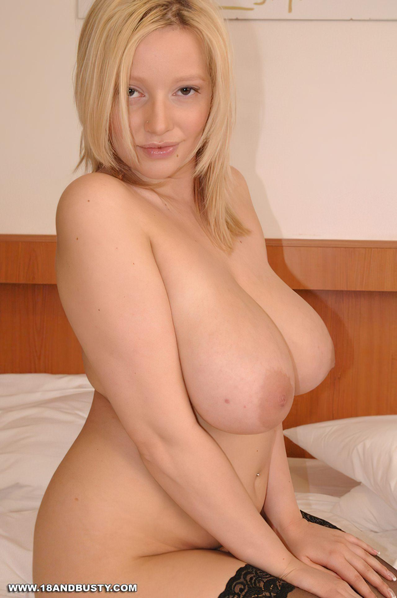Sofia Peituda (2)