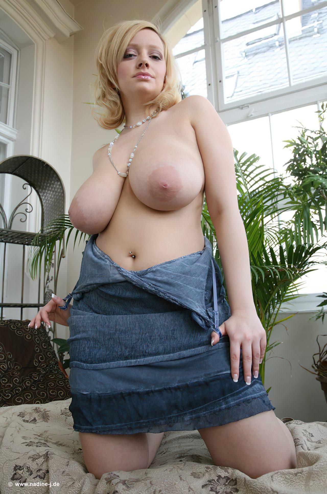 Sofia Peituda (4)