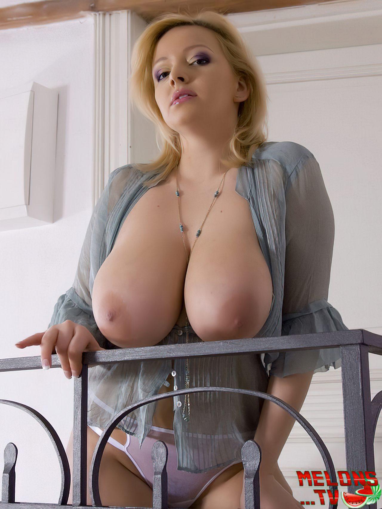 Sofia Peituda (7)