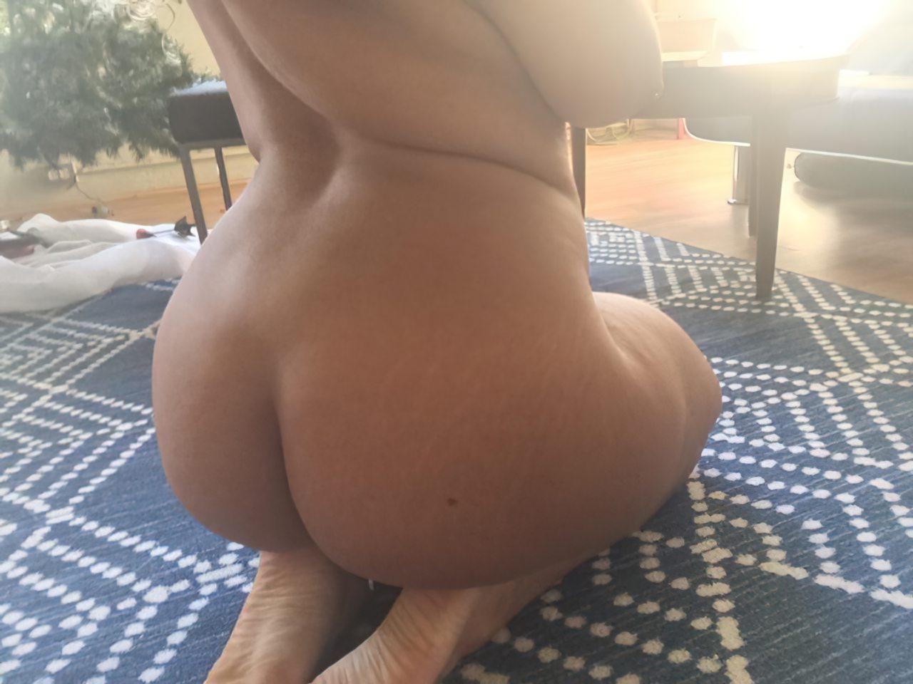 Corpinho Sexy (5)