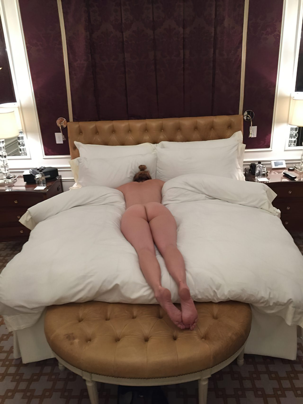 Esposa Hotel (5)