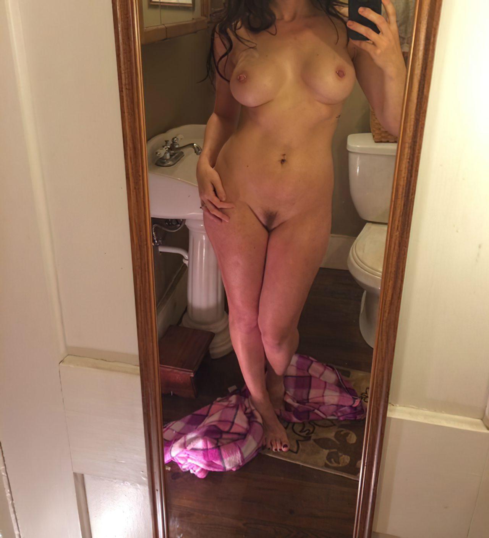 Gostosa Sexy (10)
