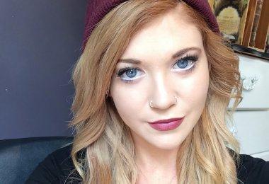 Novinha Sexy (18)