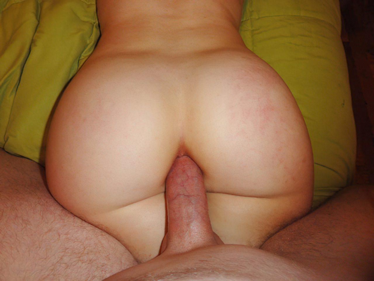 Sexo Grupal (7)