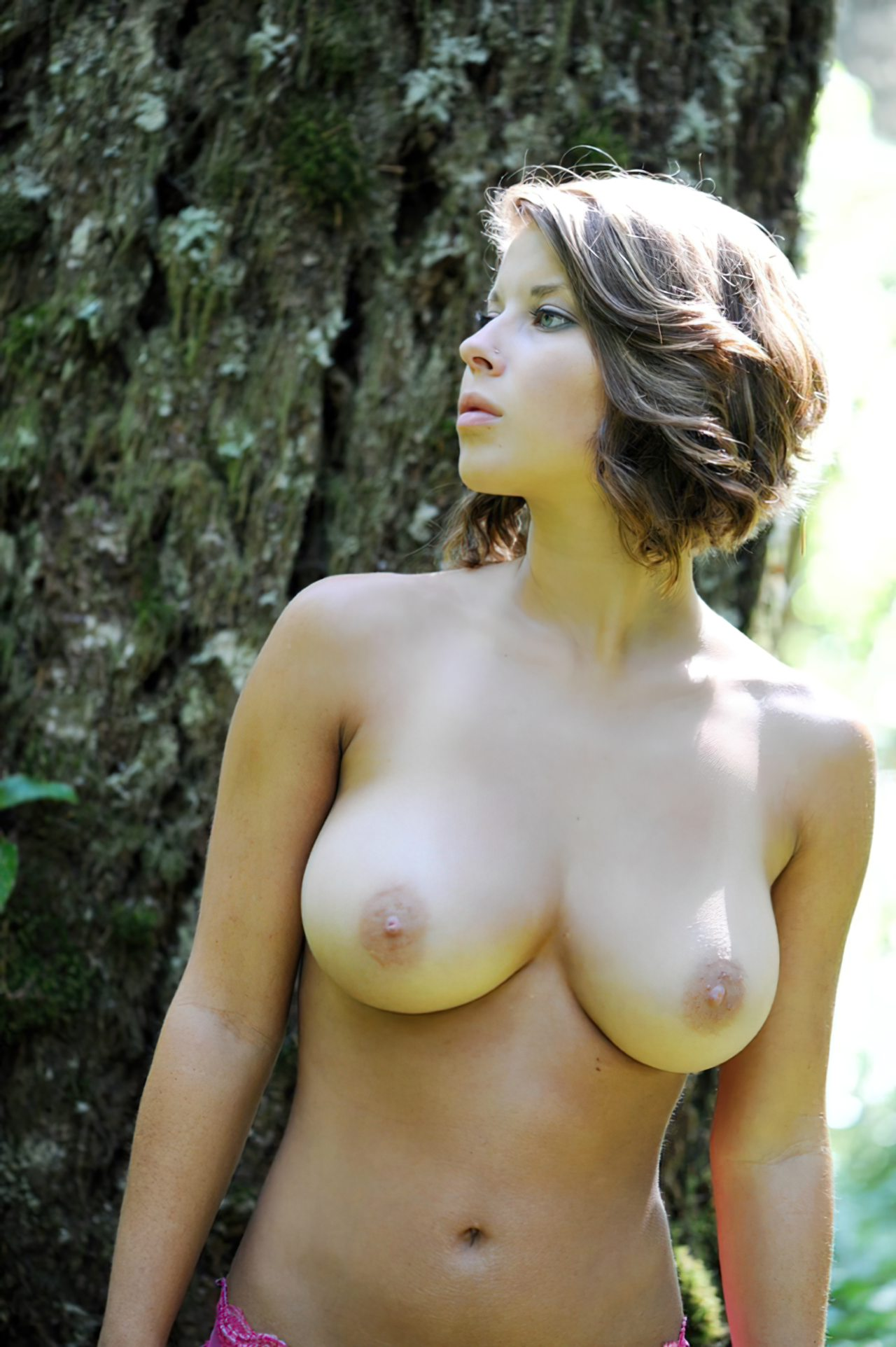 Abby Porter (4)