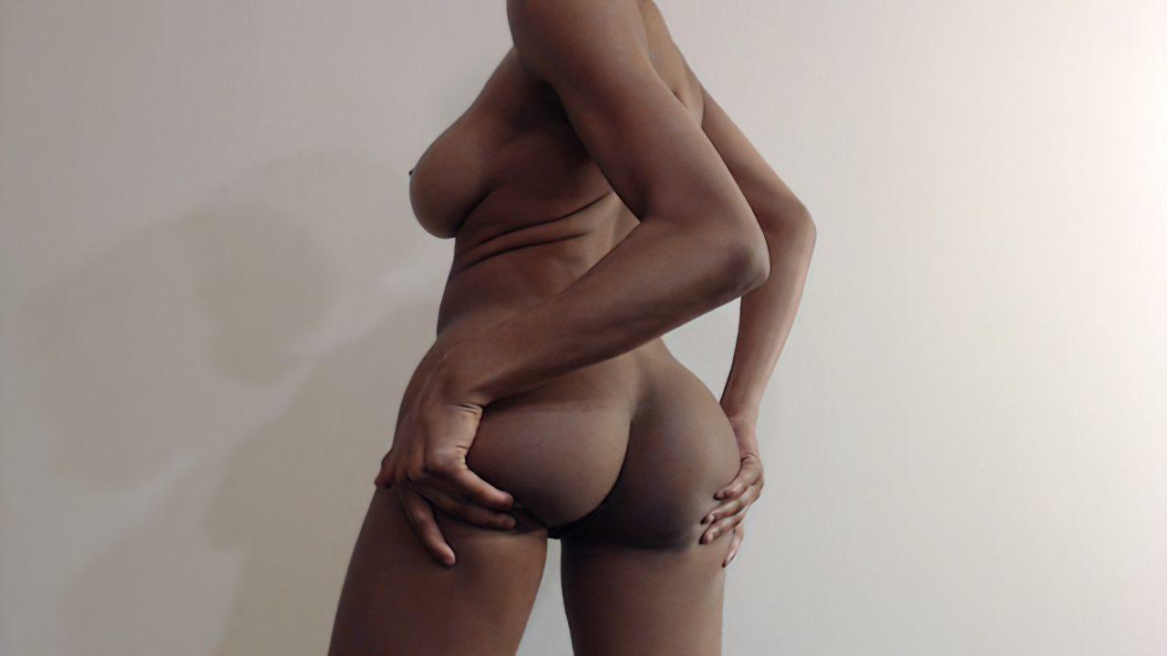 Afro Girl (7)