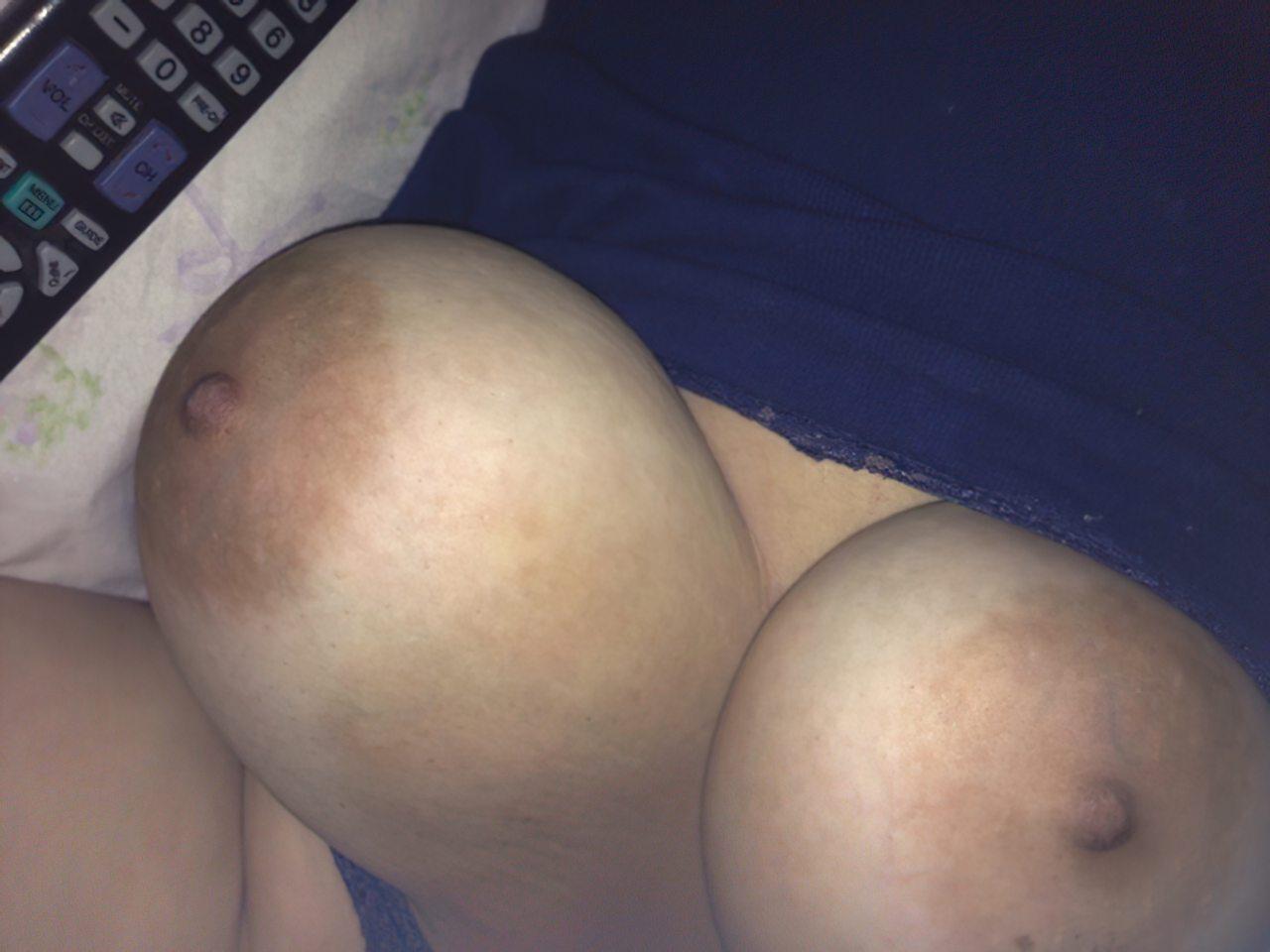 Amadora Gostosa (22)