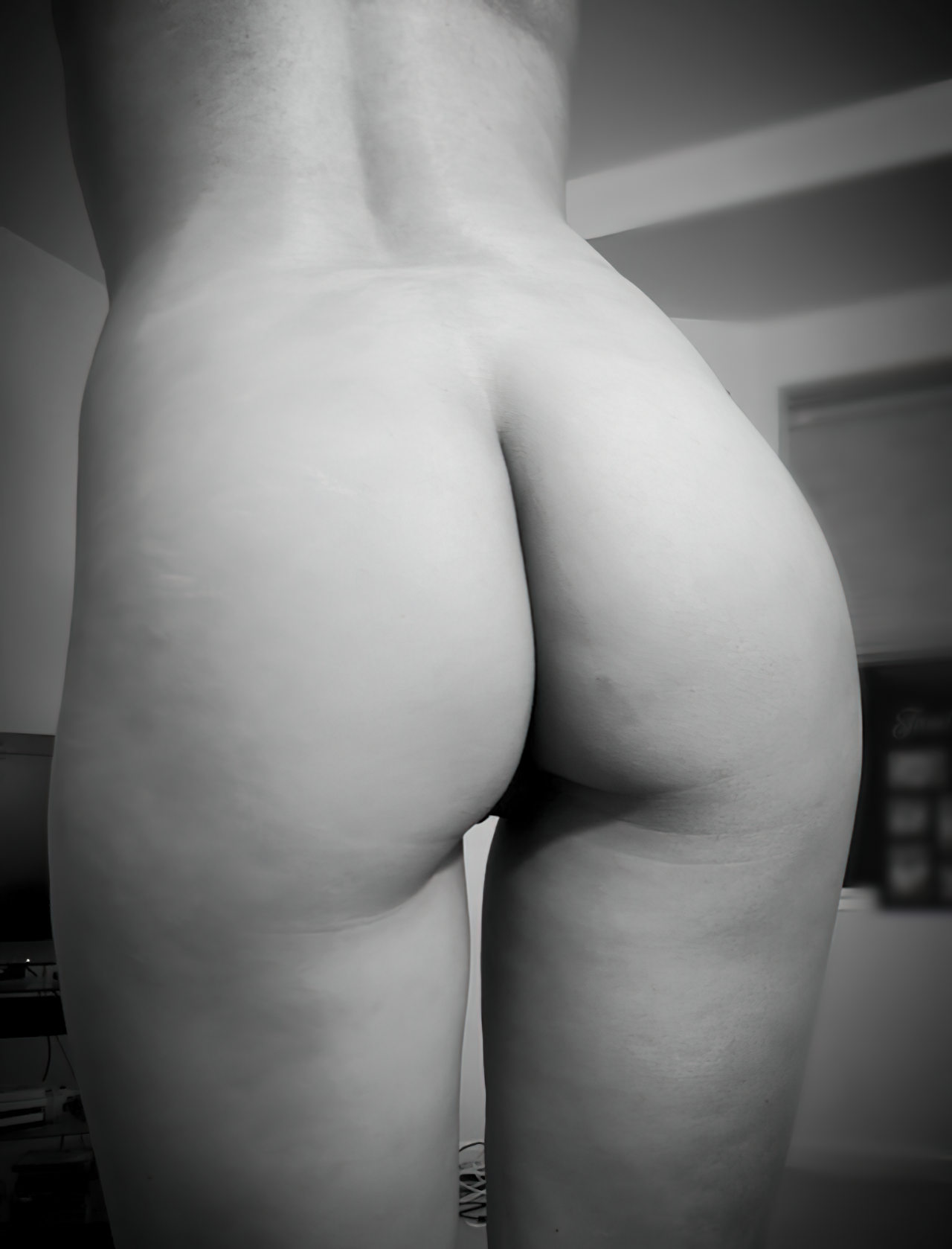 Amadora Pelada (46)
