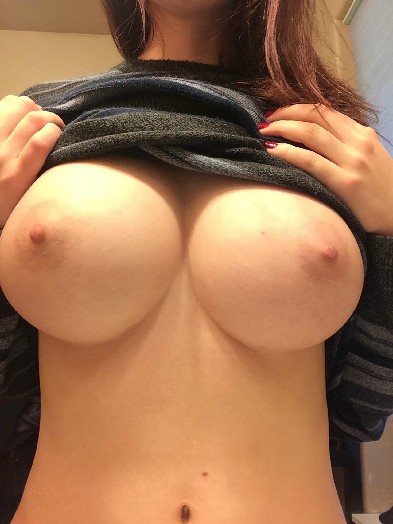 Peitos Bonitos (31)