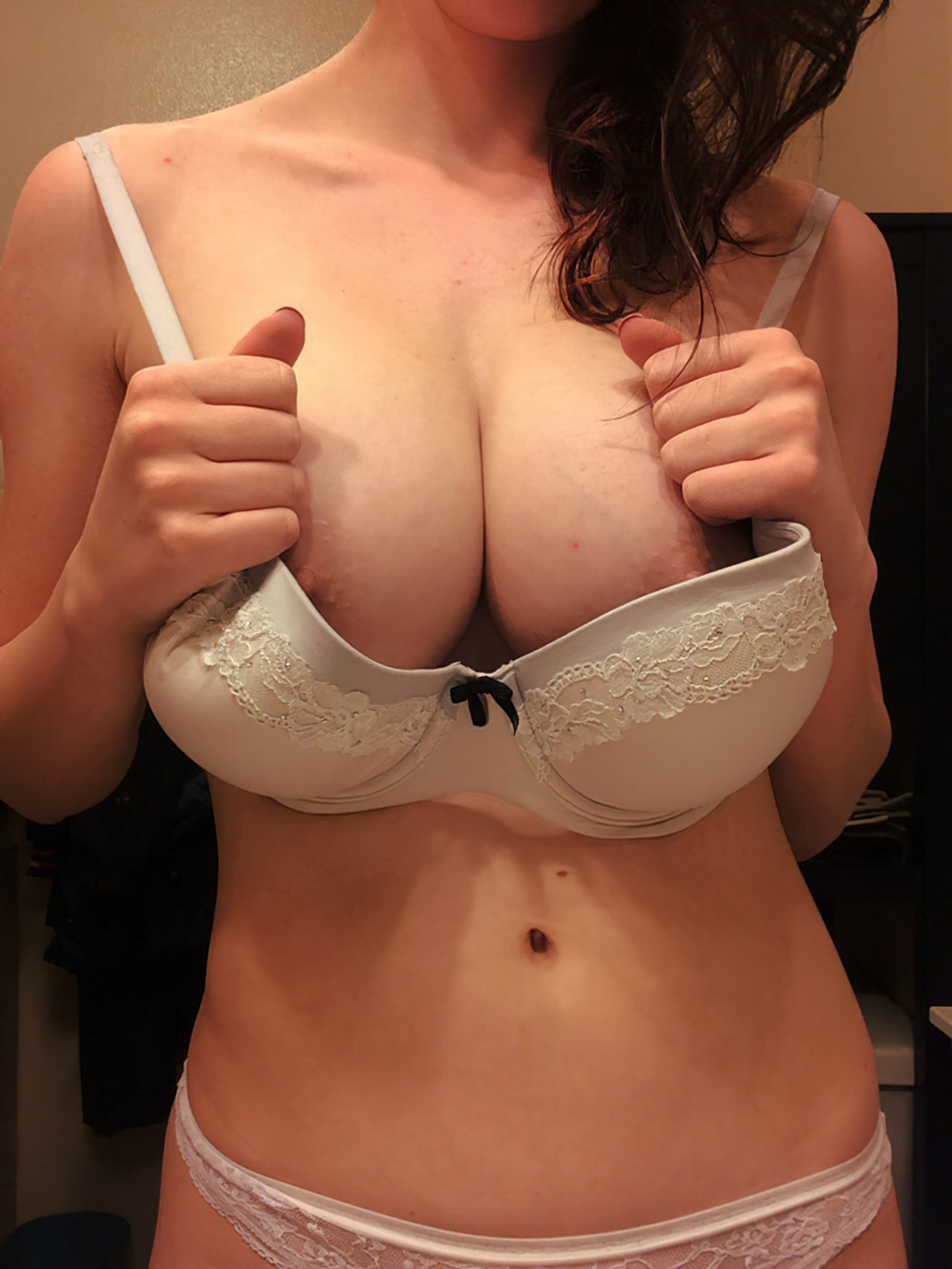 Peitos Bonitos (34)