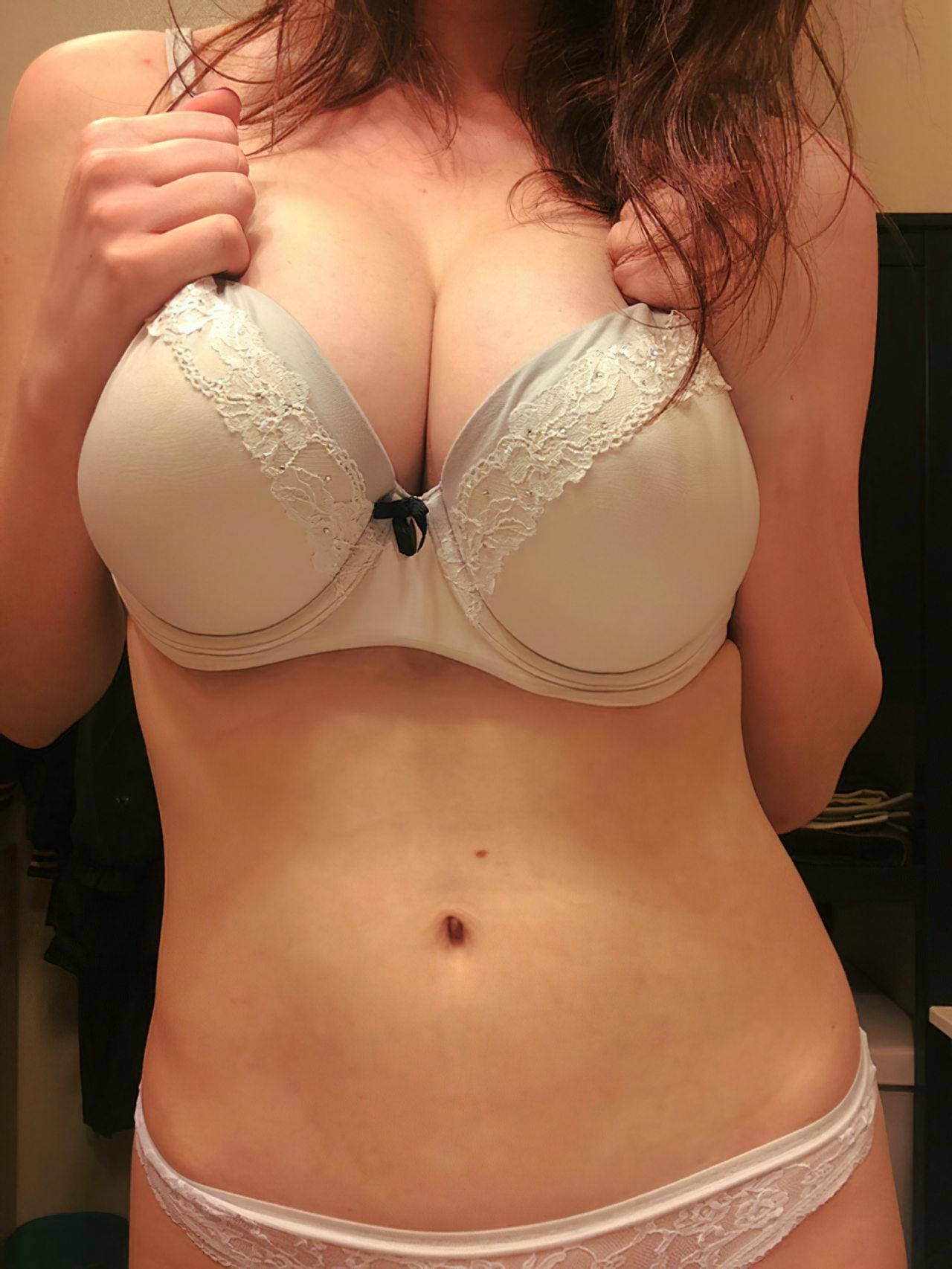 Peitos Bonitos (35)