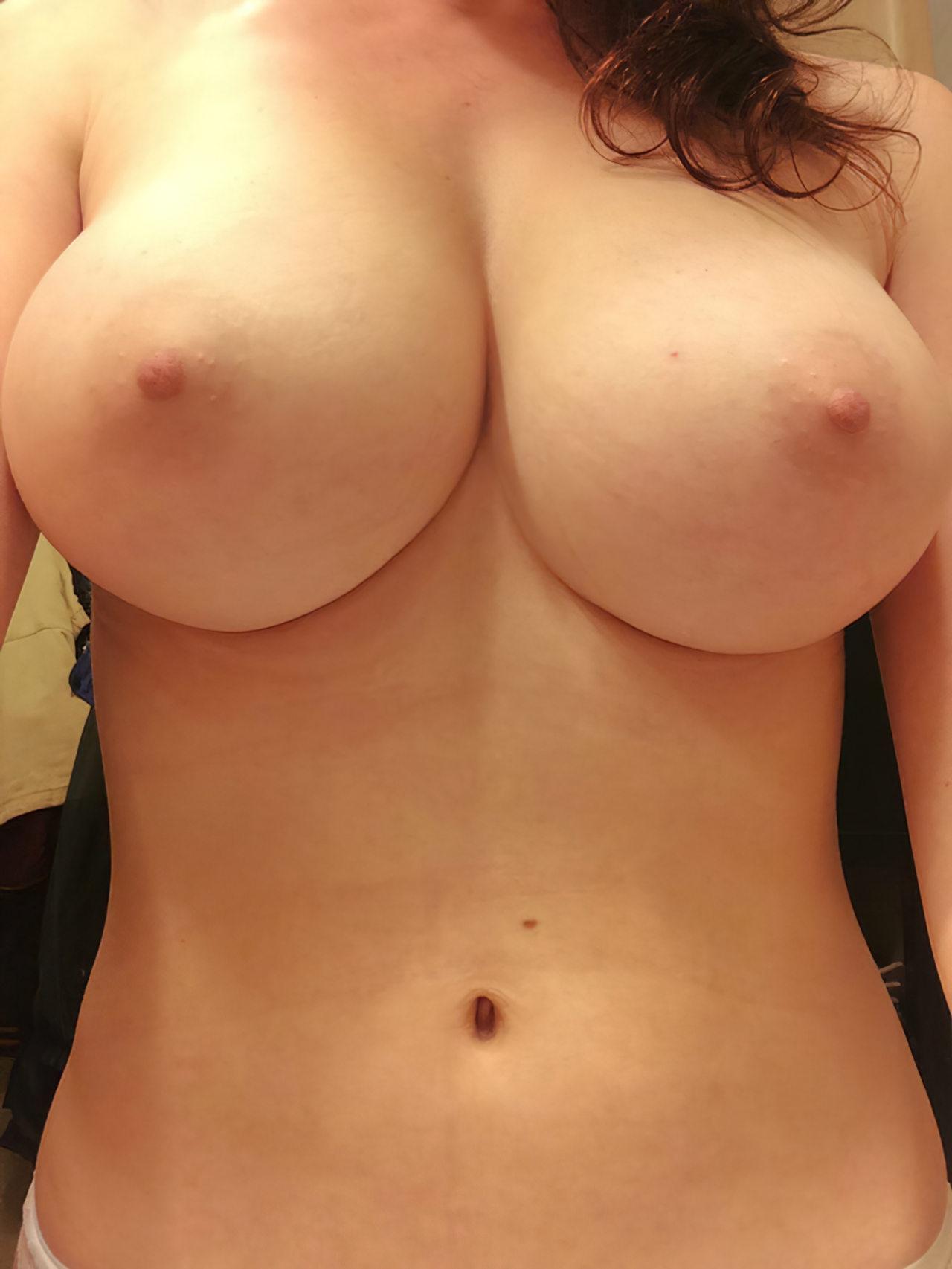 Peitos Bonitos (40)