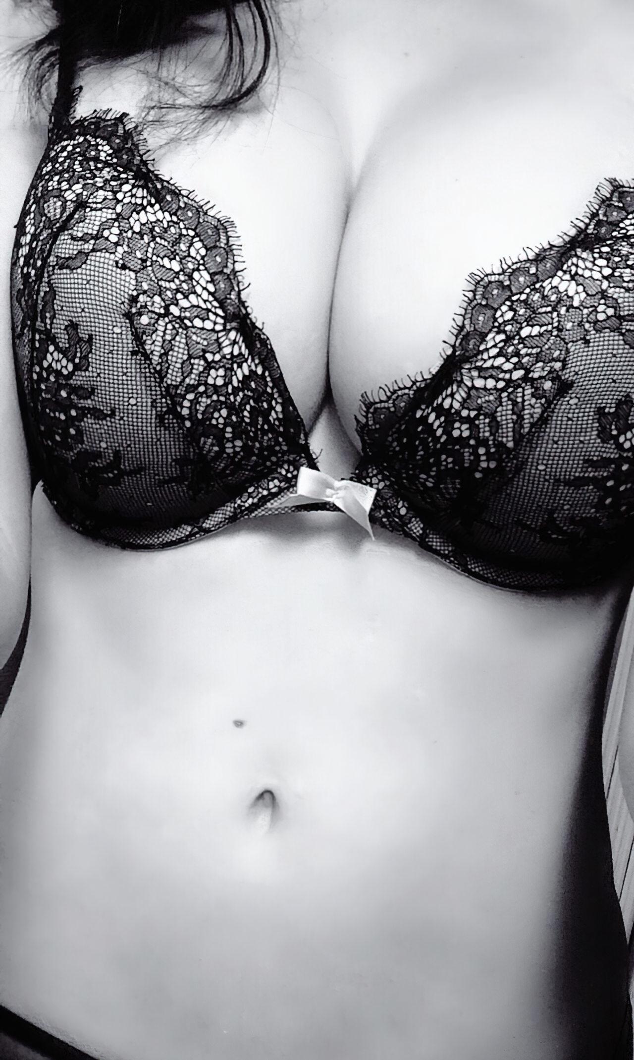 Peitos Bonitos (61)
