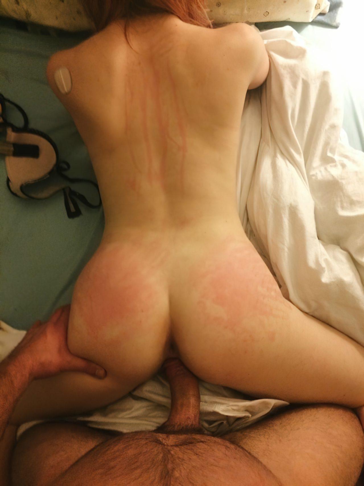Sexo com a Namorada (4)