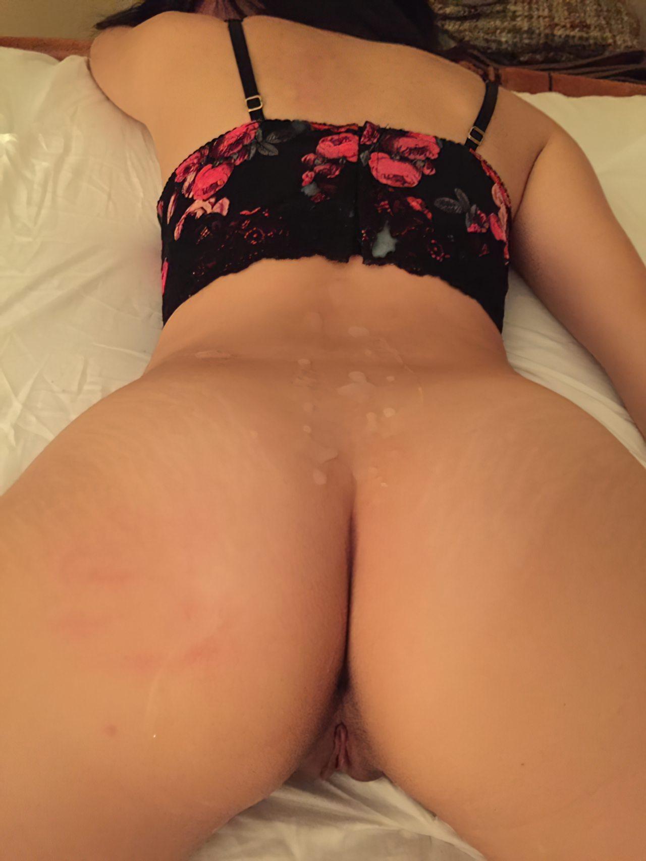 Boquete Sexo Orgasmo (3)