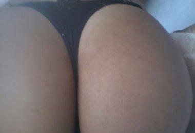 Bundinha Sexy (9)
