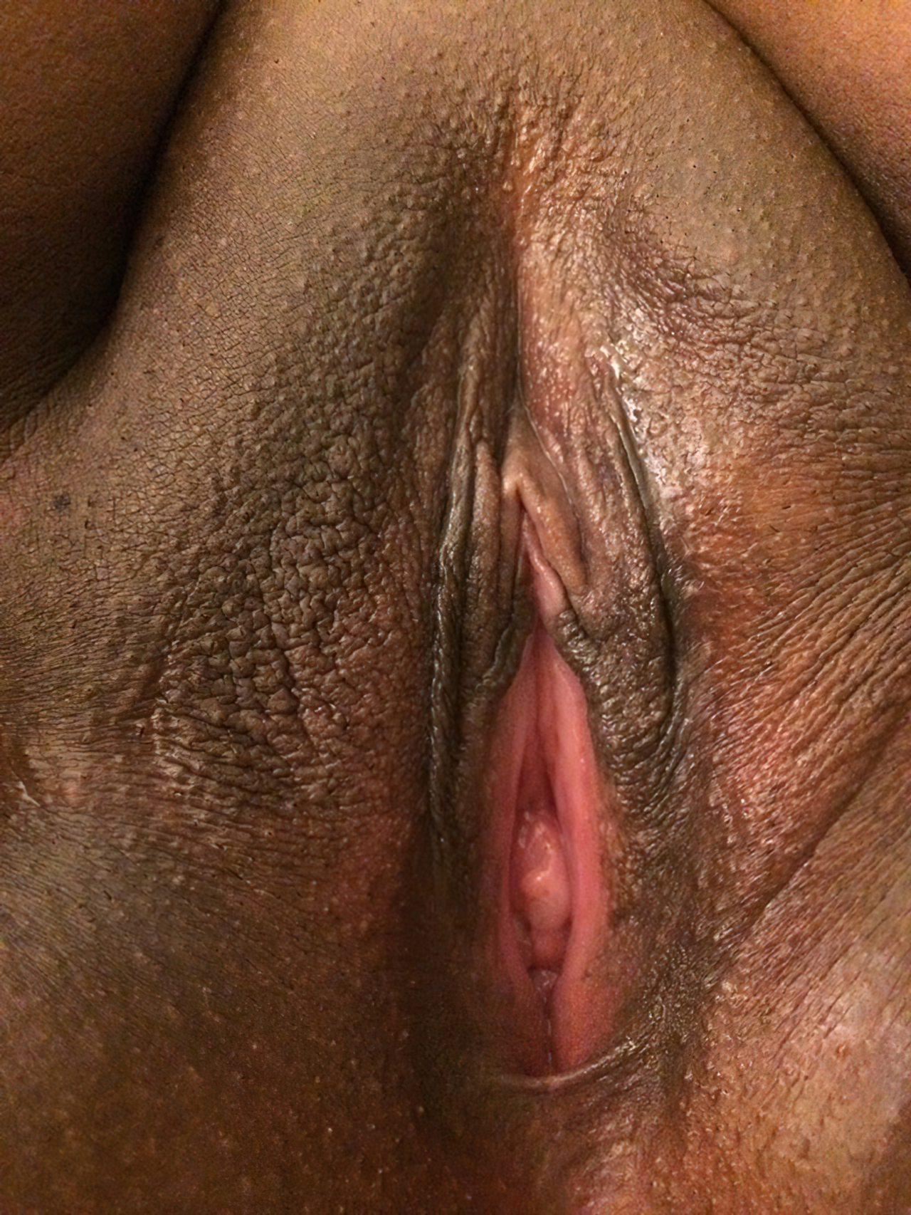 Casal Sexo (3)