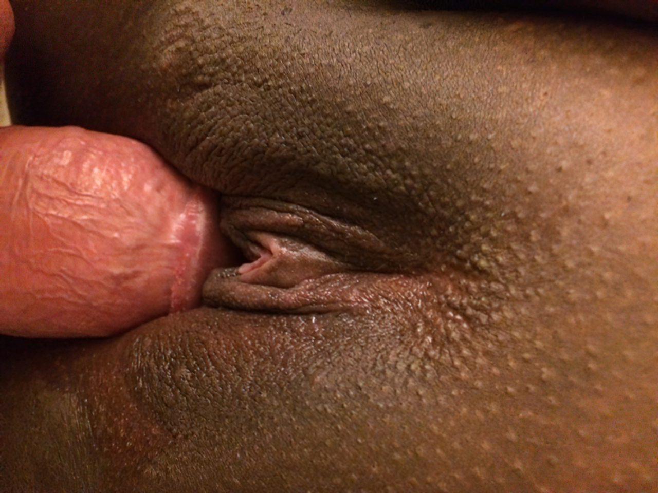 Casal Sexo (7)