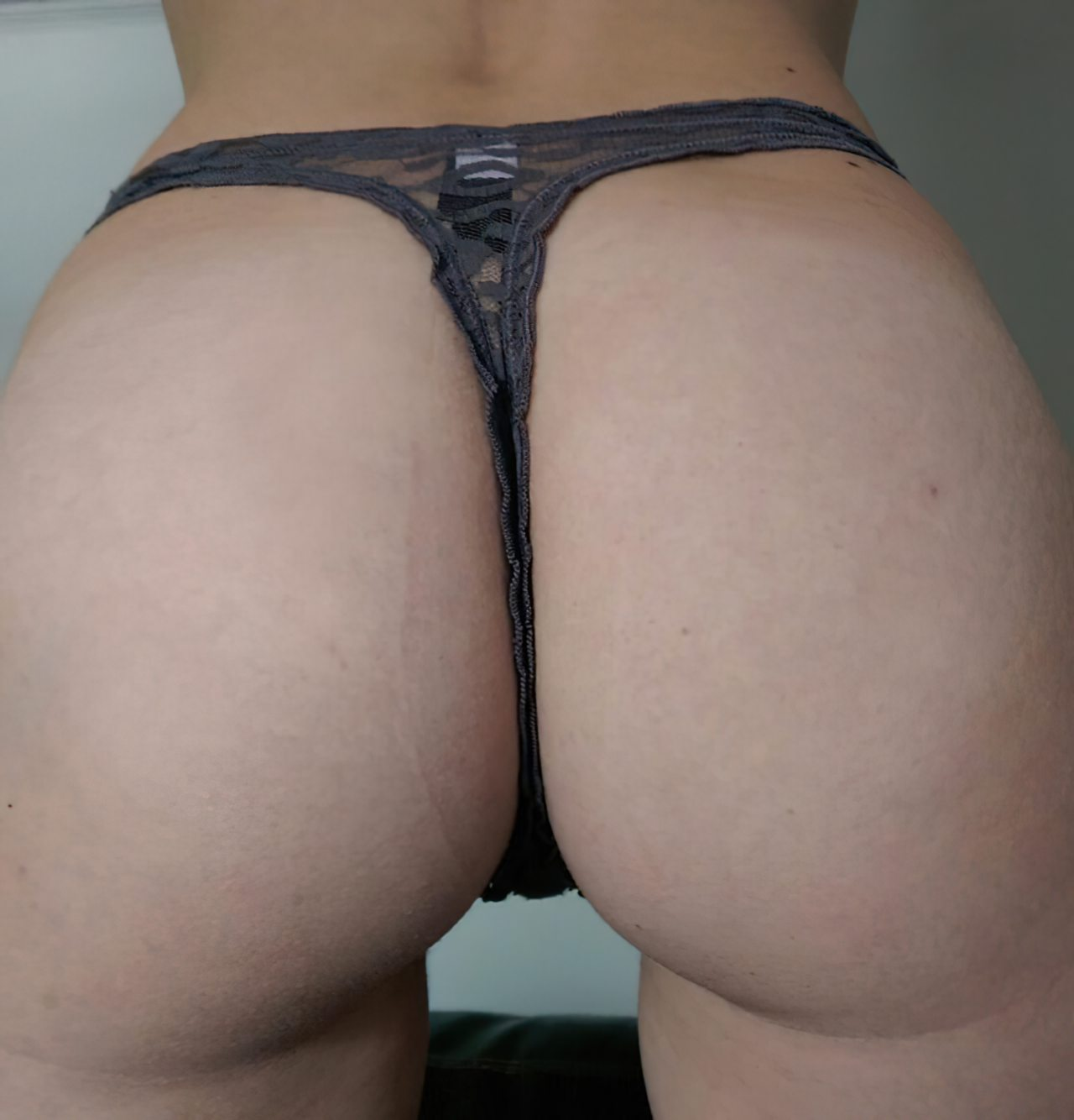 Peitos Excitados (2)