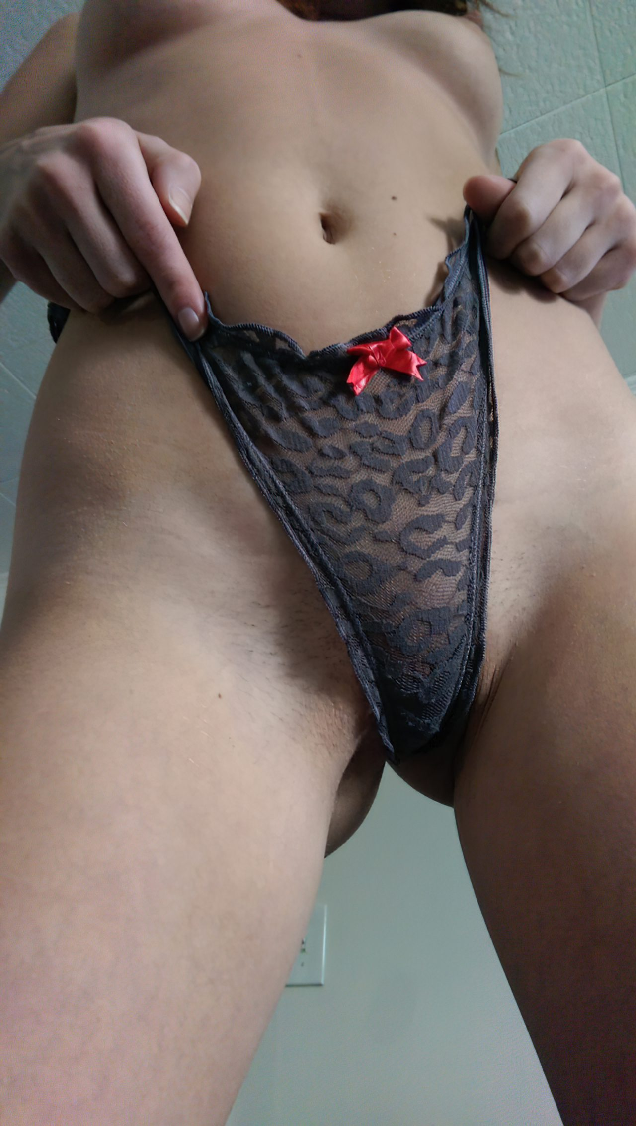 Peitos Excitados (6)