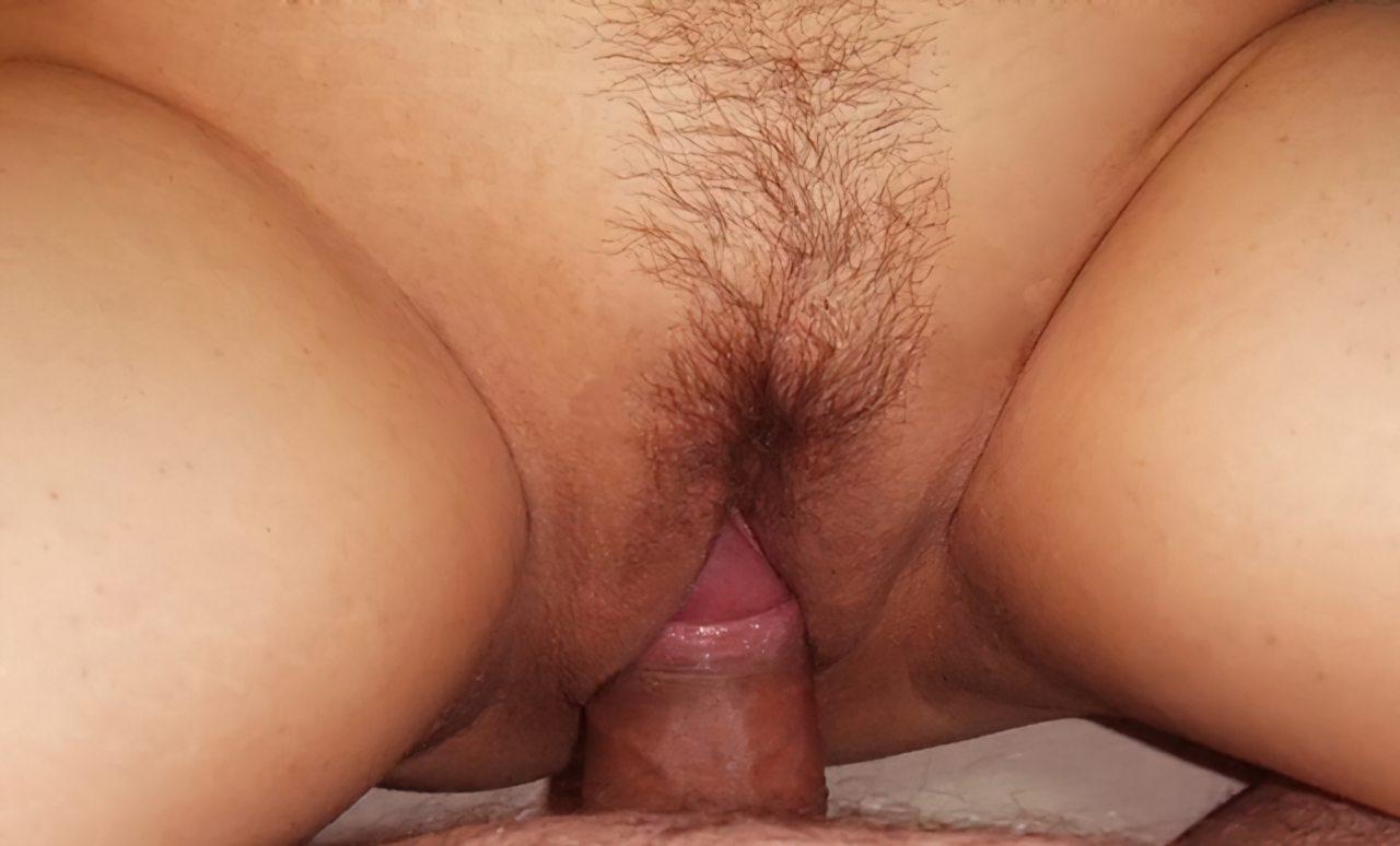 Esposa Transando (1)