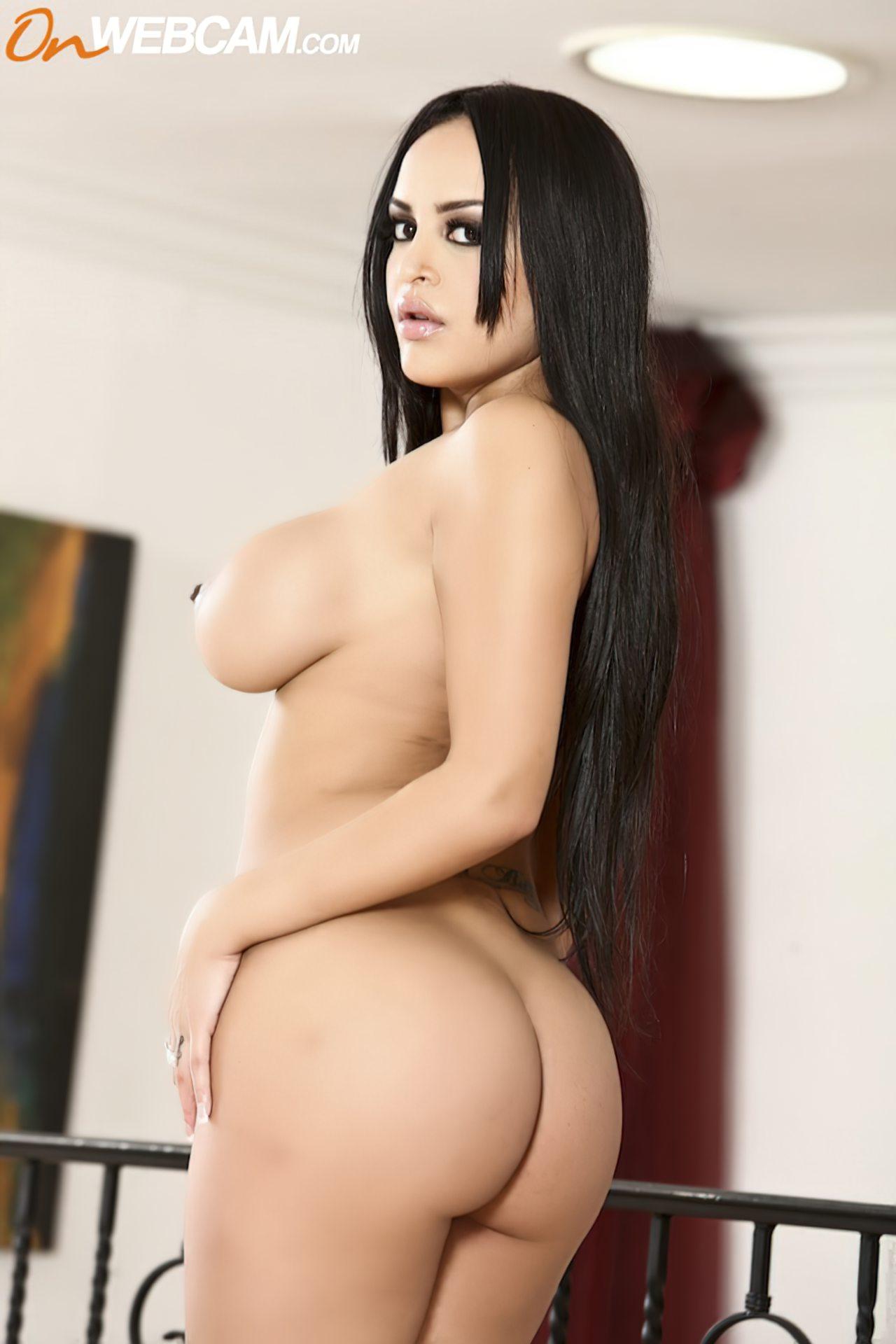 Kimberly Kendall Sexy (9)