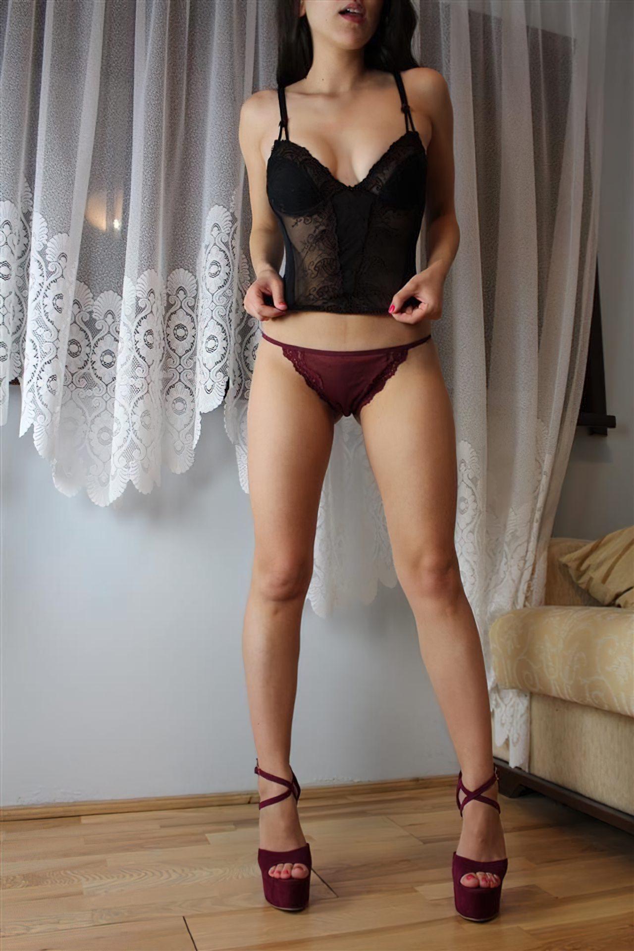 Paulinha (1)