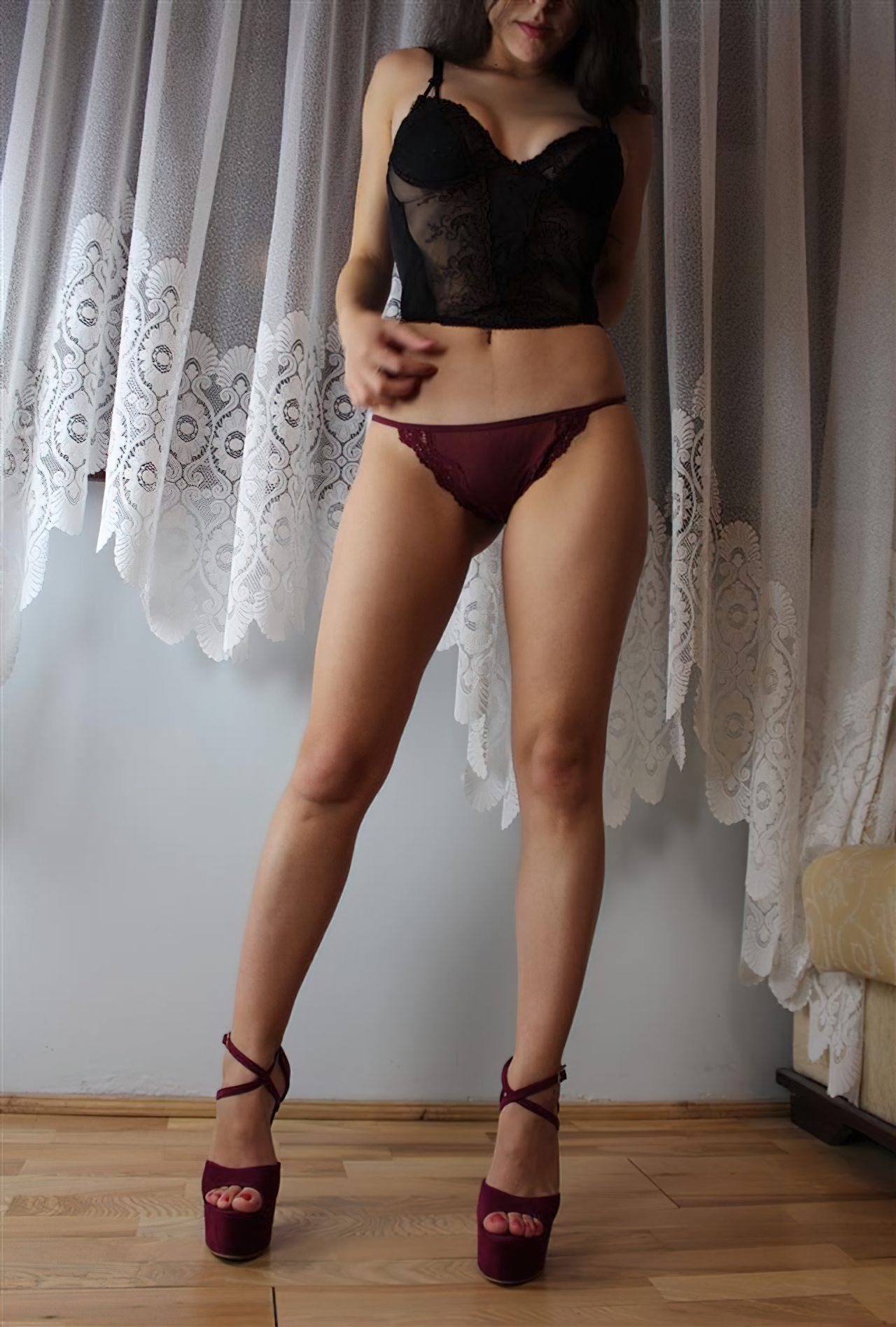 Paulinha (2)