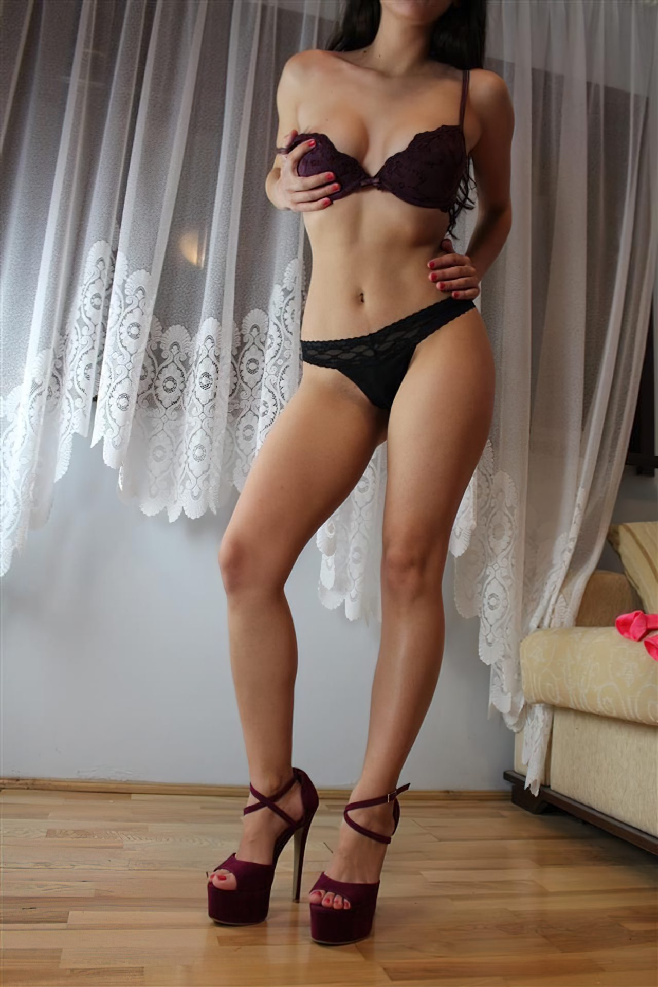 Paulinha (5)