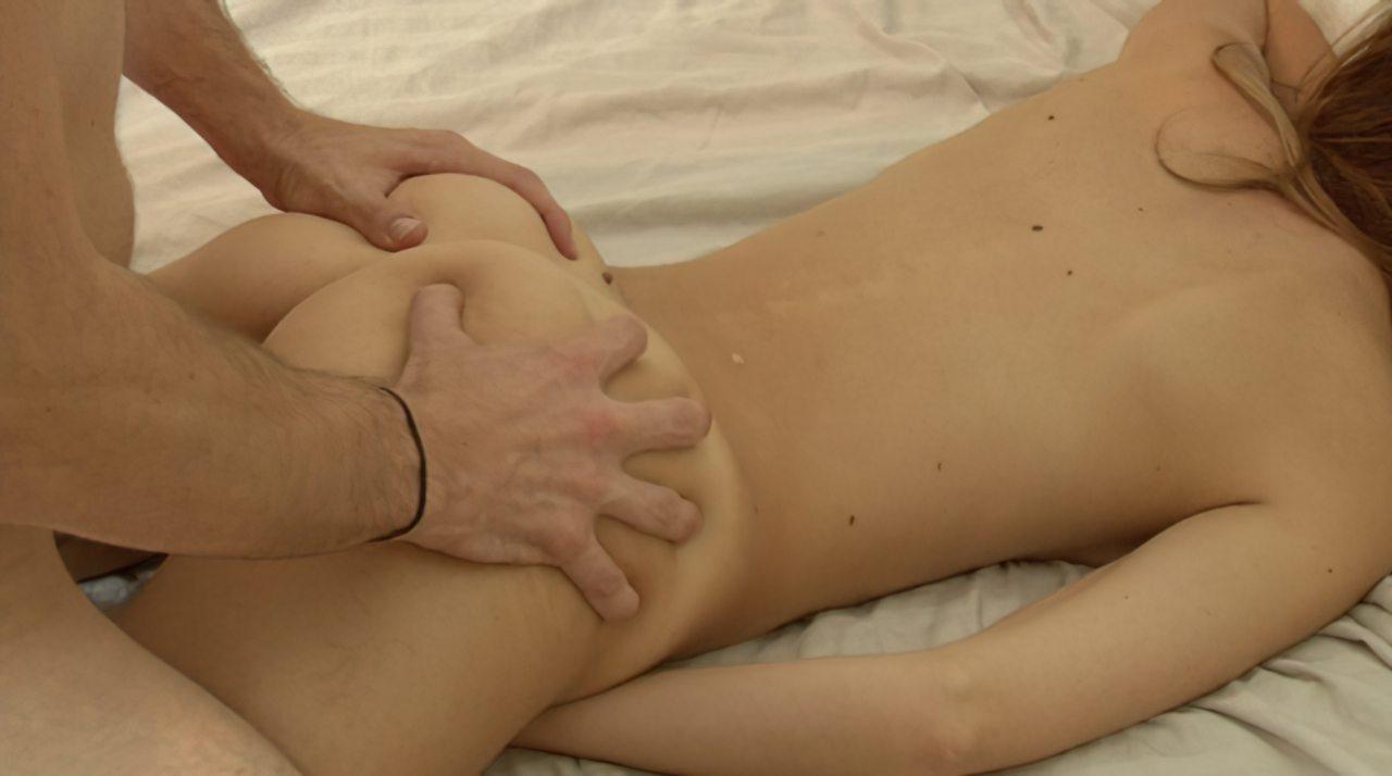 Casal Adolescente Transando (2)