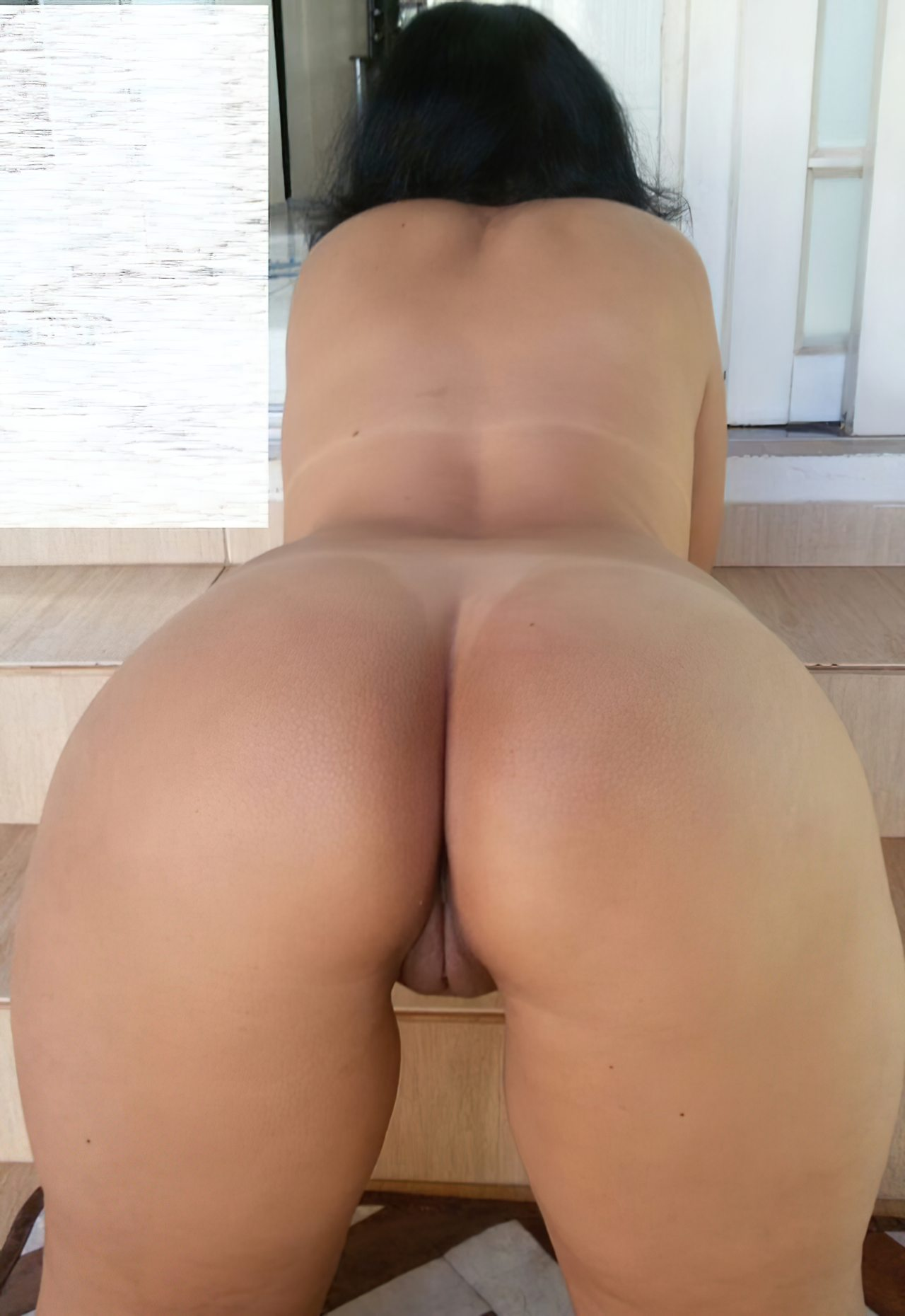 Marcela Safada (2)