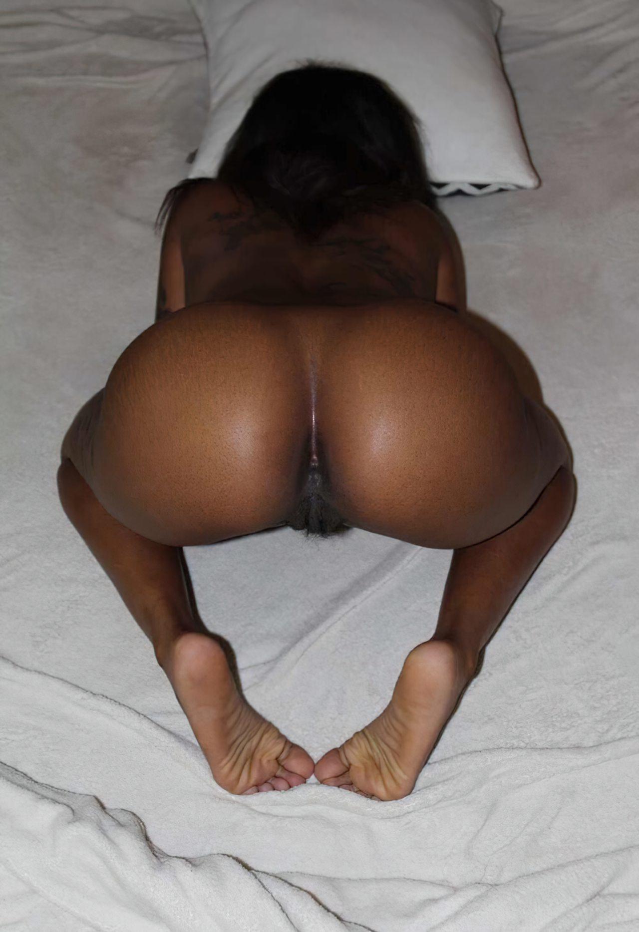 Morena Sexy (7)