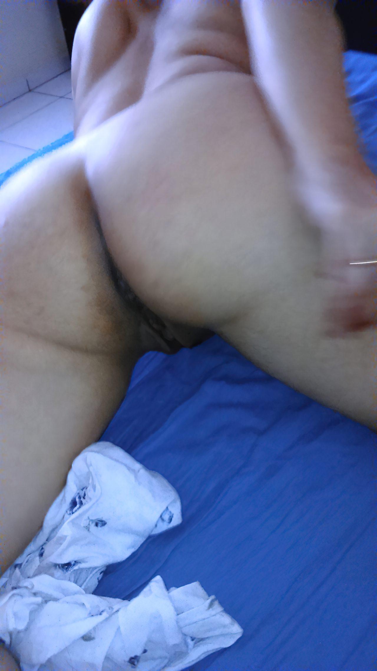 Noiva Buceta (16)